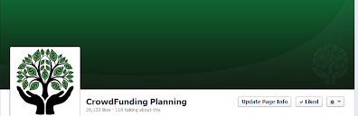 https://www.facebook.com/crowdfundingplanning